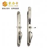 L8866F-珍珠叻别墅门锁