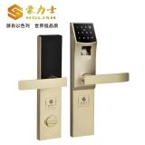 D3310F-珍珠叻防盗智能锁