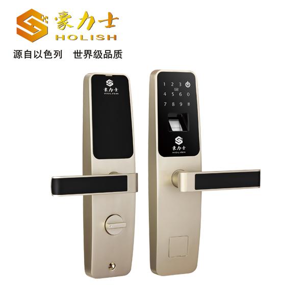 D3633F珍珠镍酒店网络锁