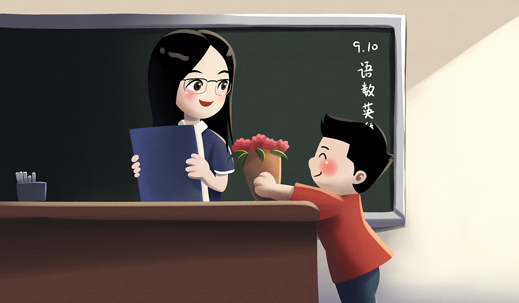 致敬匠心丨看老师怎样点评豪力士智能锁?